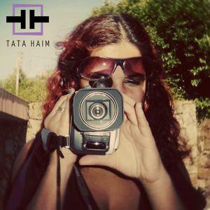 Profile picture for Atalia Haim