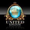 United Kingdom Ministries
