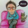 """Zichuan """"Zach"""" Zhao"""