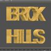 Brickhills