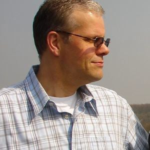 Profile picture for raumparker