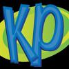 KidPak