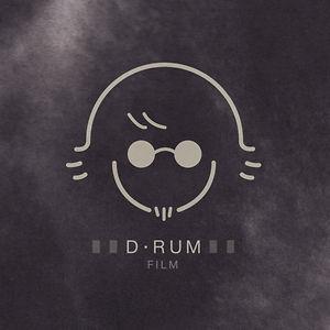 Profile picture for Mr.Rum