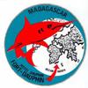 DRAKAR MADAGASCAR