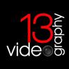 13videography