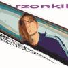 rzonkil