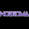 Noidioma