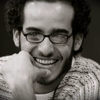 Tamer Eissa