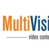 MultiVision Digital - NYC video