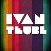 Ivan Teubl