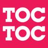 Toctoc México