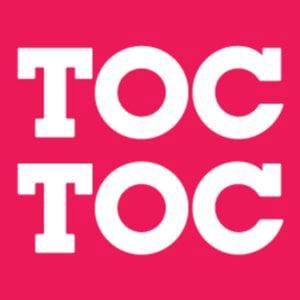 Profile picture for Toctoc México