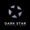 Dark Star Productions