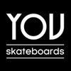 You Skateboards