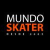 Mundo Skater
