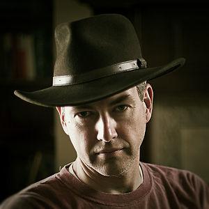 Profile picture for Jason Greene