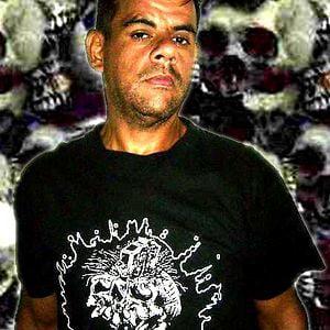 Profile picture for Luis Mosh