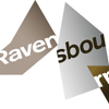 RavensbourneUK