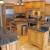 Cheapest Granite Worktops