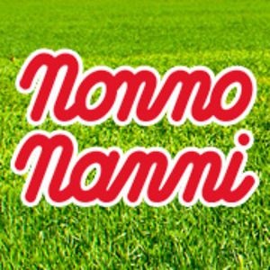 Profile picture for Nonno Nanni