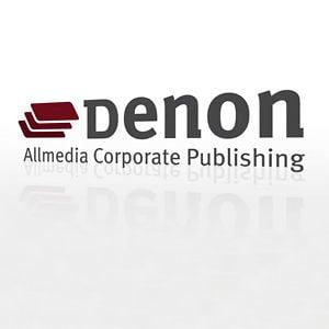 Profile picture for Denon