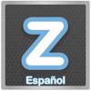 Zooppa España