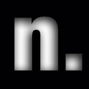 Profile picture for n.noun