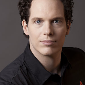 Profile picture for Philipp Halfmann