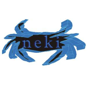 Profile picture for neki