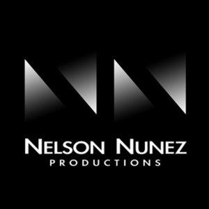 Profile picture for Nelson Nunez