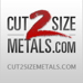 Cut2SizeMetals
