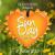 SunDay Festival