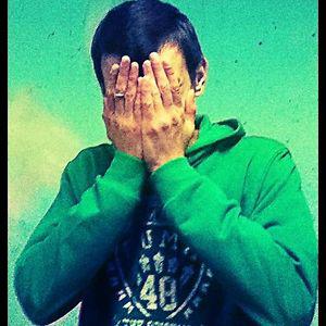 Profile picture for mrCrAzY