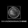 ShadowMachine