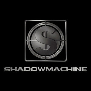 Profile picture for ShadowMachine