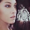 Rhianna Avery