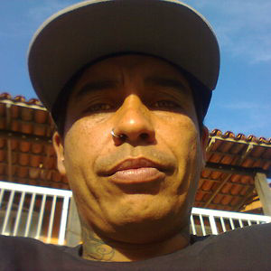 Profile picture for SABA SKATE BÚZIOS