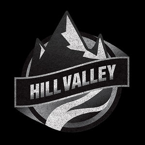 Profile picture for Hill Valley