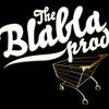 TheBlablaprod