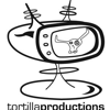 Tortilla Productions