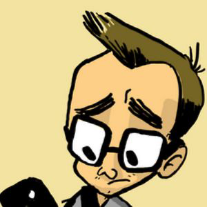 Profile picture for Kyle Baeta-Orick