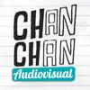 Chan Chan Audiovisual