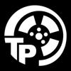 Thompson Productionz