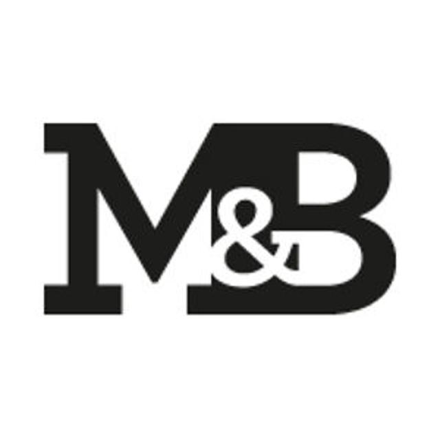 Moloobhoy & Brown on Vimeo