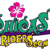 Chicas Riders