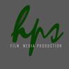 Hagen's Production Services