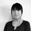 Anita Leung