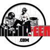 www.musicfeen.com