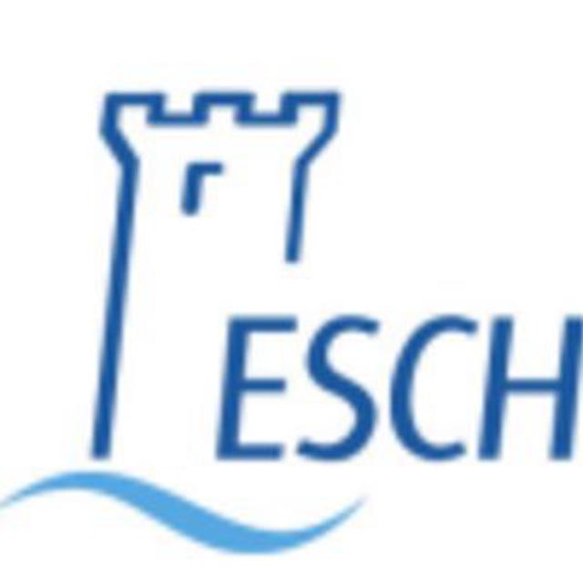 Ville d 39 esch sur alzette on vimeo - Piscine a esch sur alzette ...
