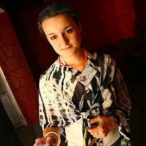 Profile picture for Arina